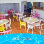 Eko – Cafe