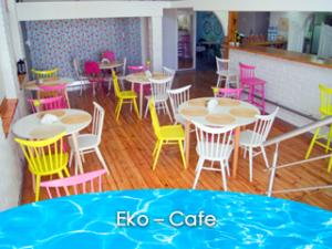 Eko Cafe